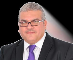anas-al-darwish-350x290