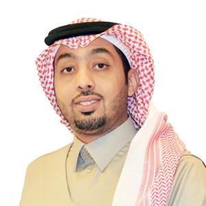 Ibrahim Al Mulaik